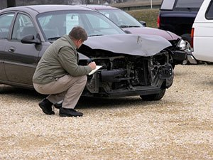Rapid Collision's Accident Highly Specialized Repair Process in Mesa, Arizona